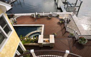 Deck Builders near me. Best deck builders, Great decks for less